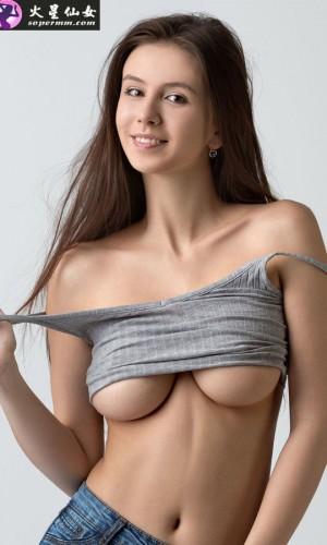 Jessica Albanka(杰西卡·阿尔班卡)