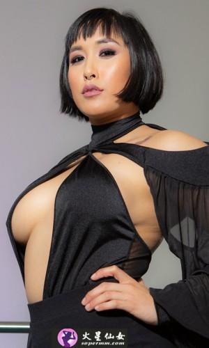 Mia Li(米娅·李)