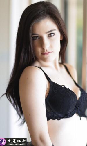 Jenna Reid(珍娜·里德)