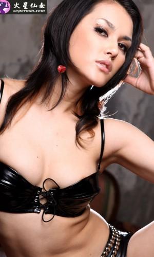 Maria Ozawa(小泽玛利亚)