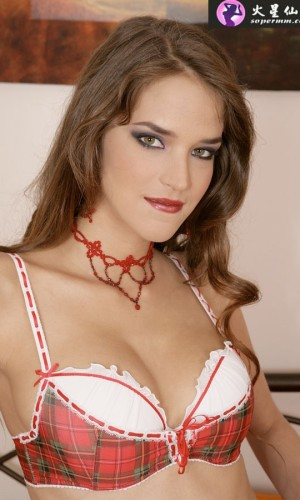 Silvie Delux(西尔维亚·德鲁克斯)