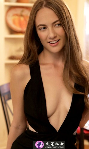 Samantha Hayes(萨曼莎·海耶斯)